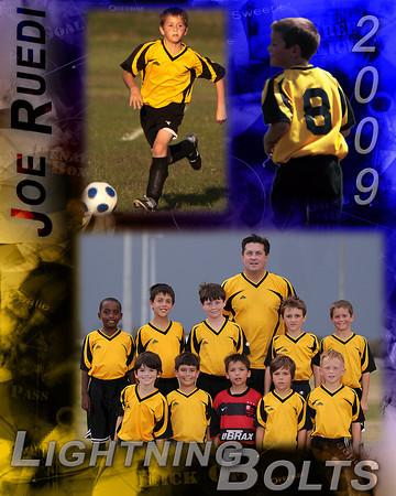 Soccer03PM_MemoryMateV_JoeRuedi.jpg