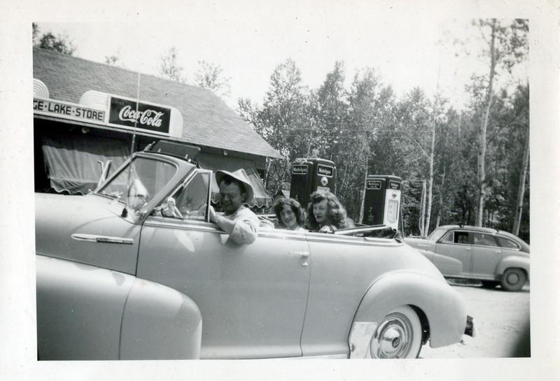 1940s Doc and Viv.jpeg