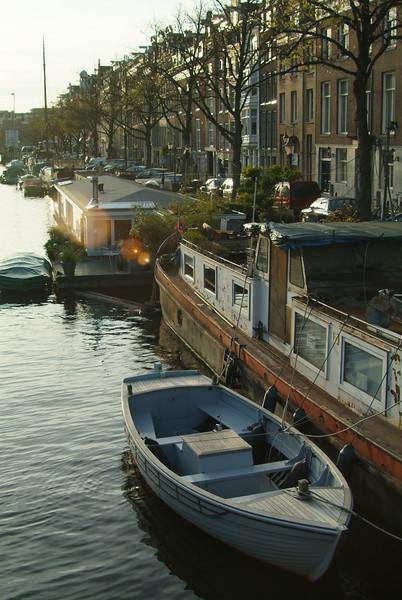 20081023-canal.jpg