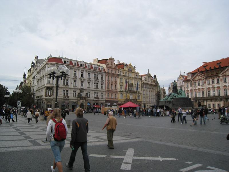 2009.CZE.Prague.083.JPG
