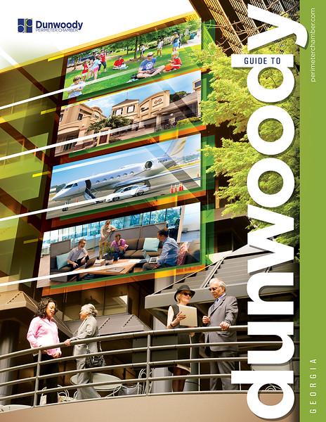 Dunwoody NCG 2017 - Cover (3).jpg