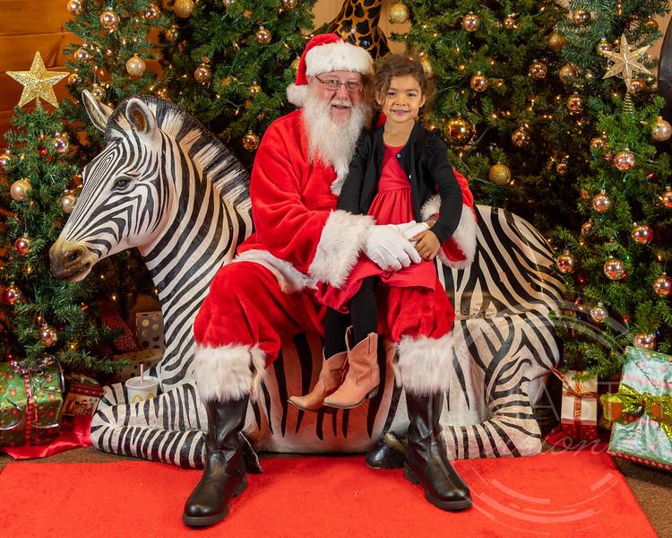 2019-12-01 Santa at the Zoo-7336-2.jpg