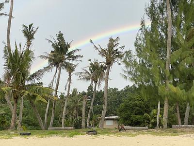 2020-05-30 Alupang Cove