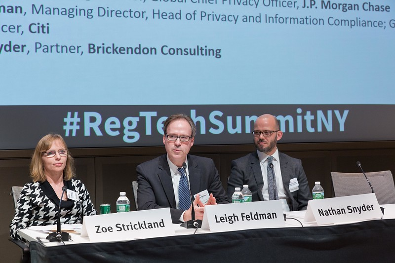 A-Team Group RegTech Summit NYC Nov 17 (170 of 193).jpg