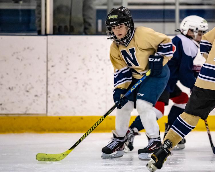 2018-2019_Navy_Ice_Hockey_Squirt_White_Team-74.jpg