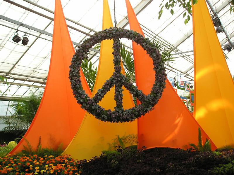 can-peace.jpg