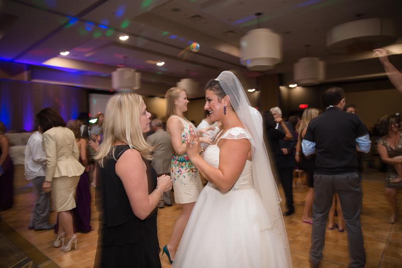 Le Cape Weddings - Jordan and Christopher_A-698.jpg