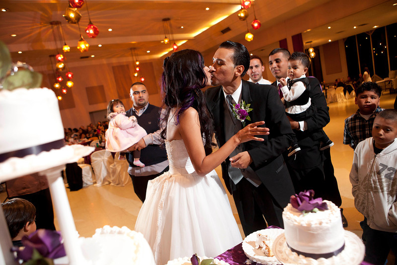 2011-11-11-Servante-Wedding-470.JPG
