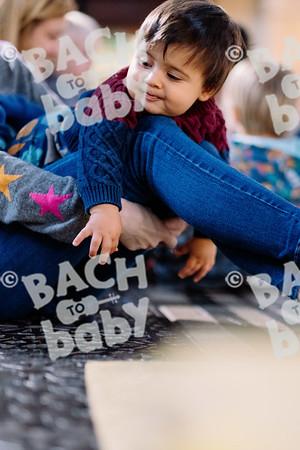 © Bach to Baby 2019_Alejandro Tamagno_Victoria Park_2019-10-23 021.jpg