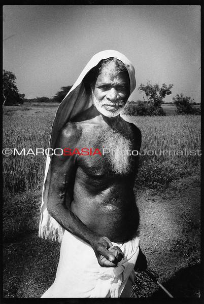 India_Mamallapuran_Portrait