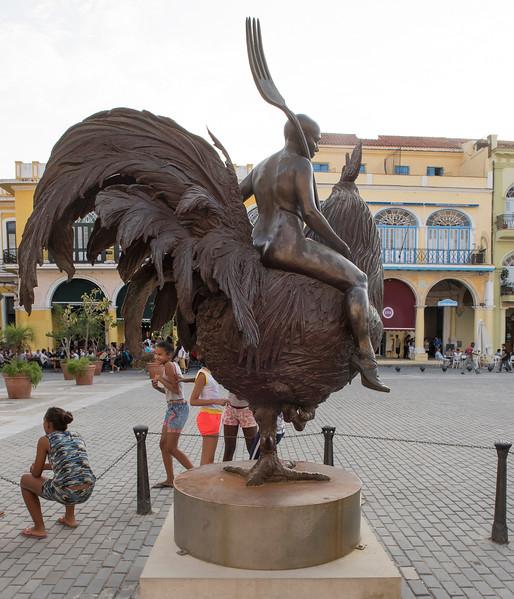 Cuba 031.jpg