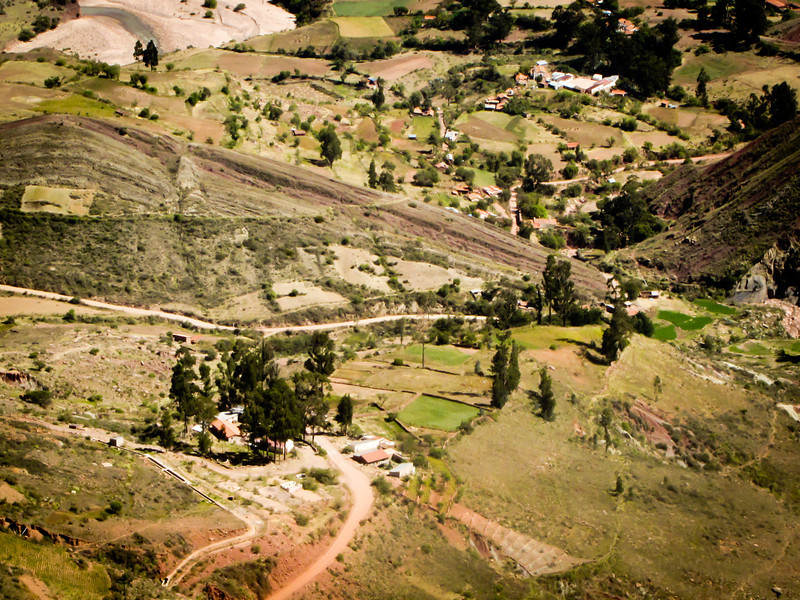 Sucre 201205 Inca Trail Potolo Tour (92).jpg