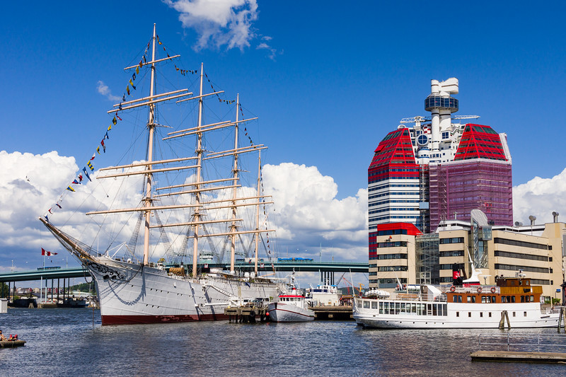 Gothenburg-130605-014.jpg