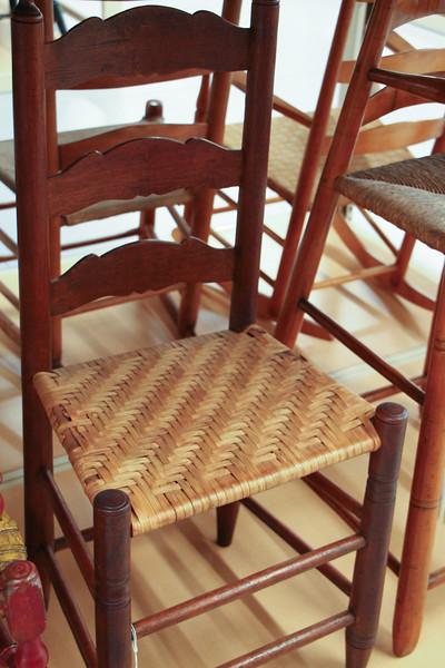 Yale Furniture Study-15.jpg