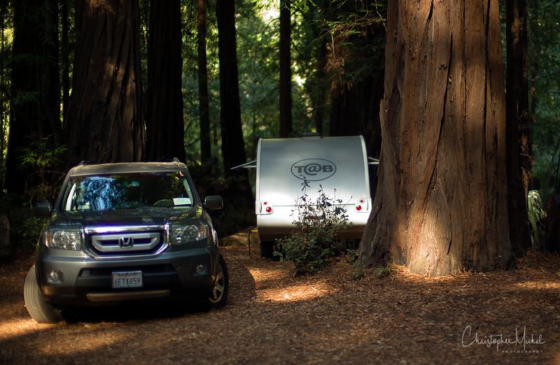 Oct052013_camping_0393.jpg
