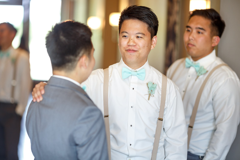 Ceremony-1154.jpg