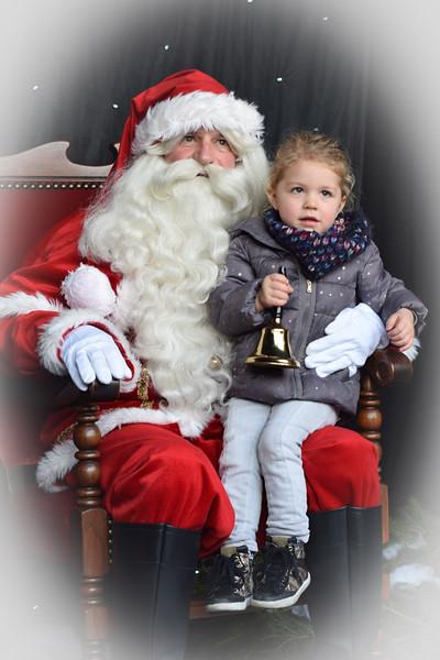 Kerstmarkt Ginderbuiten-68.jpg
