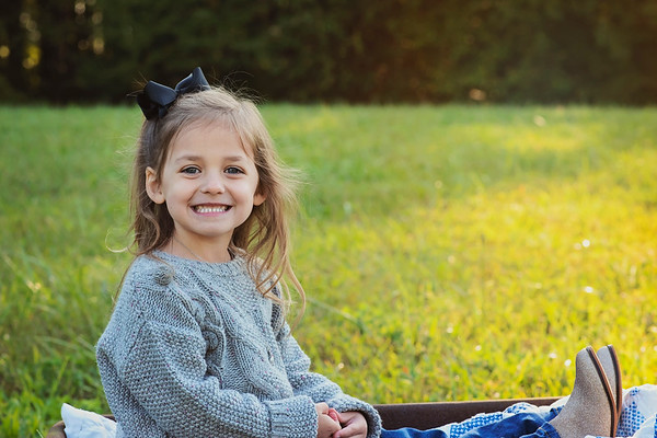 10-12-19 {Tabor Family Session}