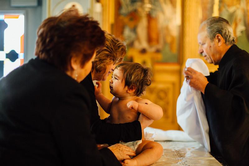 Baptism-Fotis-Gabriel-Evangelatos-2562.jpg