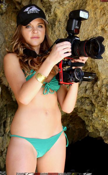 canon eos 7d 5d video stills mix hot pretty swimsuit bikini hot 167,.,.gr,.,..jpg
