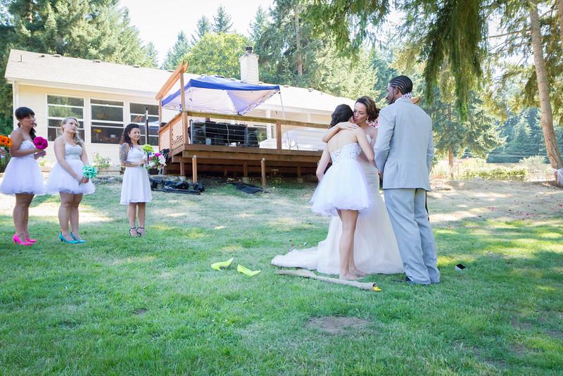 ALoraePhotography_Kristy&Bennie_Wedding_20150718_445.jpg