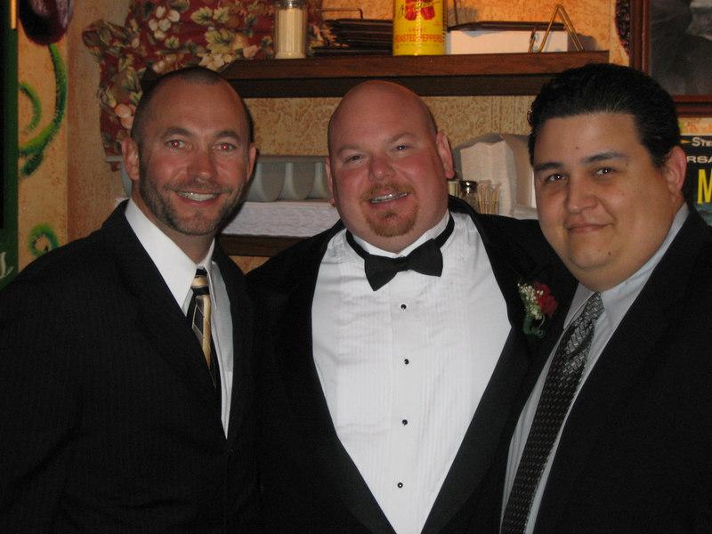 Andy & Lisa Wedding 4-1-06 009.jpg