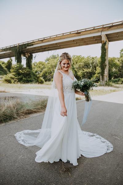 Tice Wedding-260.jpg