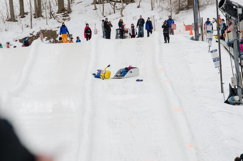 Carnival-Sunday-2014_Snow-Trails_0313.jpg