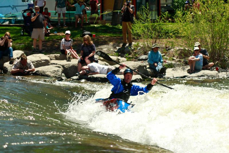120519 Riverfest (12).jpg