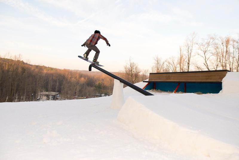 Kick-Off-2014_Snow-Trails-113.jpg