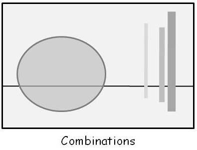 Combinations.jpg