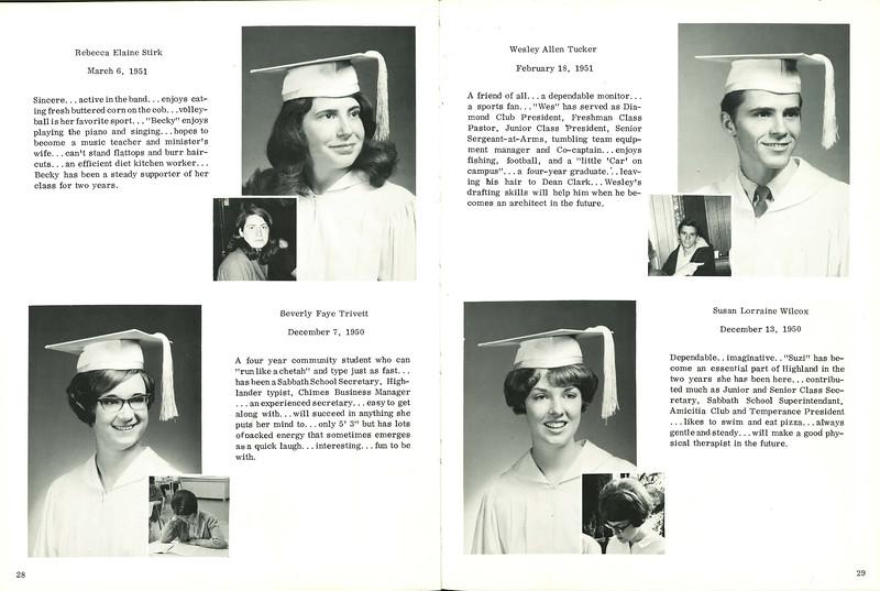 1969 ybook__Page_16.jpg