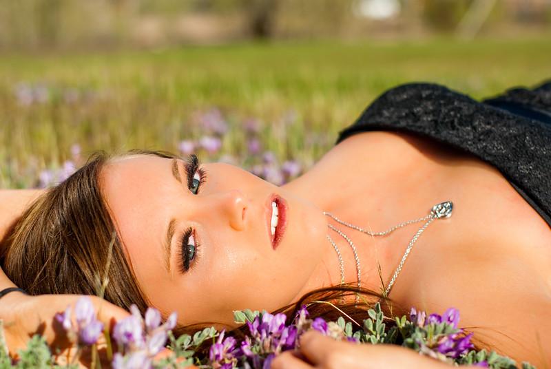 Kirsten Erikson-8615.jpg