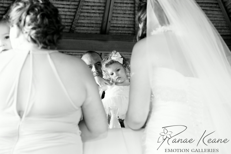 139__Hawaii_Destination_Wedding_Photographer_Ranae_Keane_www.EmotionGalleries.com__140705.jpg