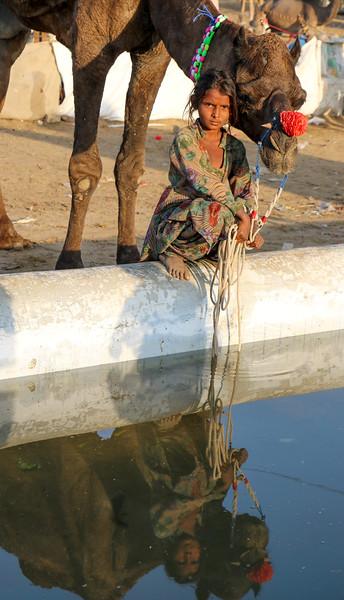 India-Pushkar-2019-0082.jpg