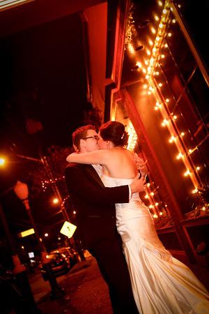 Anne&Jeff Wedding2
