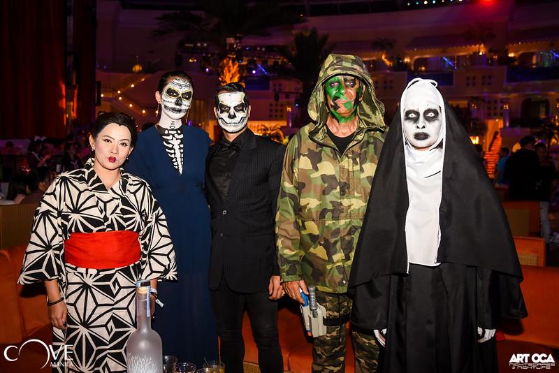 Haunted Halloween at Cove Manila (22).jpg