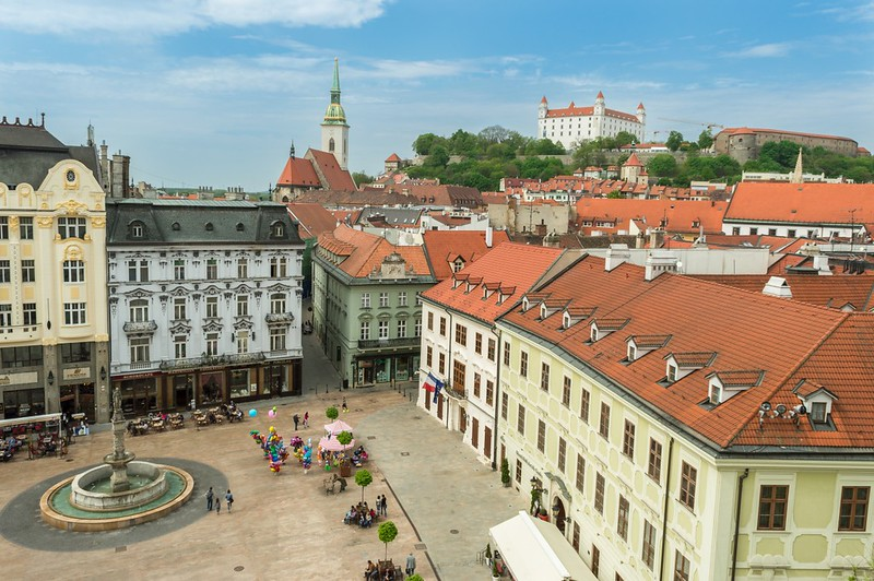 Bratislava - View from the Municipal Tower.jpg