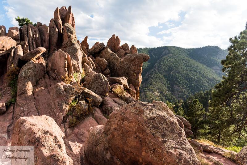 Colorado-504.jpg