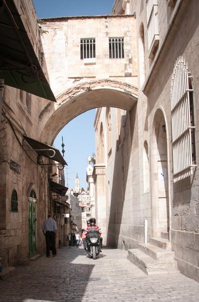 Israel_1322.jpg