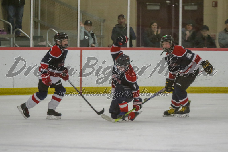 Gladwin Squirts Districts 020820 4807.jpg
