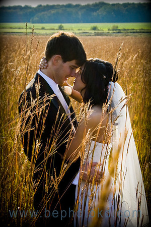 Featured Wedding Gallery