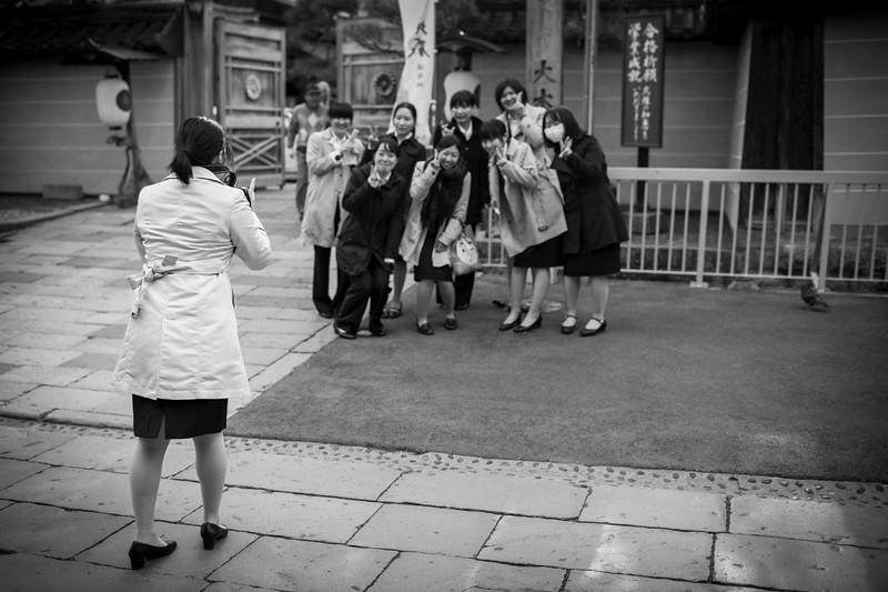 Nagano 1104135 .jpg
