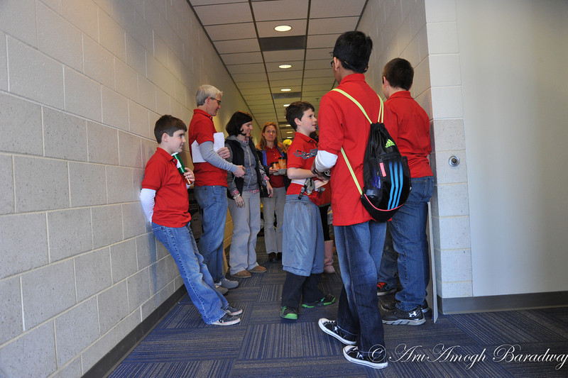 2013-01-26_ASCS_FirstLegoLeague@BobCarpenterCenterNewarkDE_44.jpg