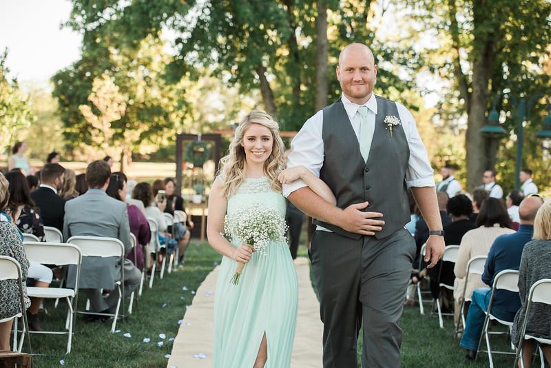 Wright Wedding-492.jpg