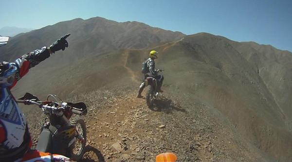 Rallye pics