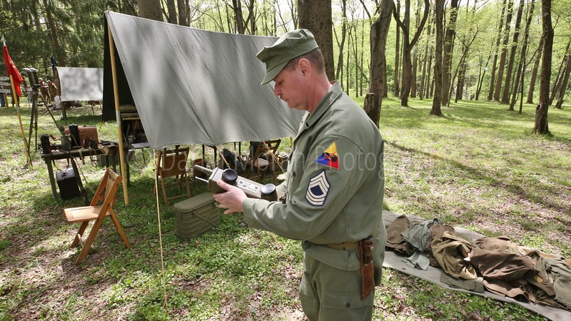 MOH Grove WWII Re-enactment May 2018 (984).JPG