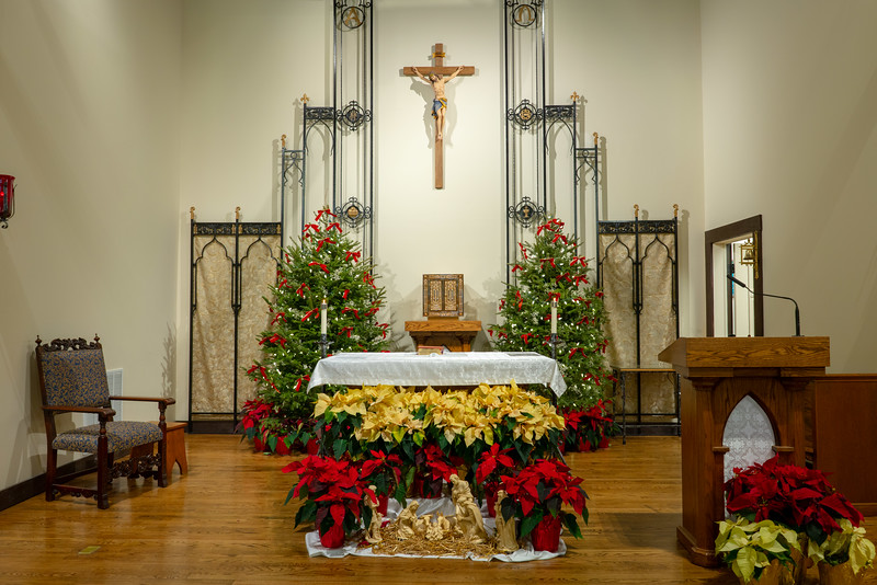 20200104_Churches_Decorated_for_Christmas_001.jpg