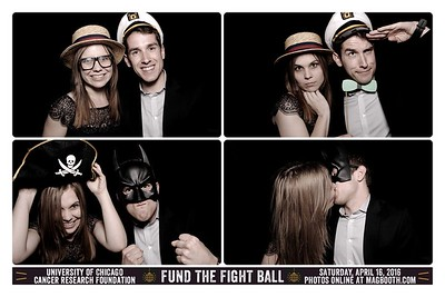 CHI 2016-04-16 Fund the Fight Ball