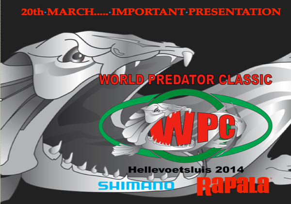 World-Predator-Classic-announcement.png